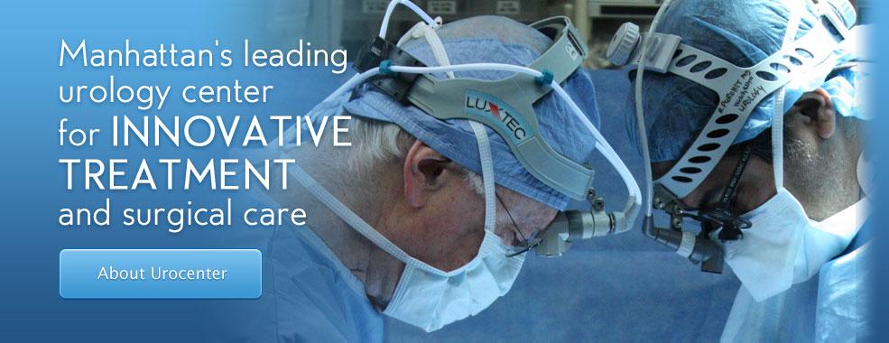 drs-blaivas-purohit-nyc-best-urologist