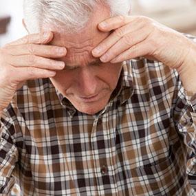 bph-symptoms-treatment-best-urologists-nyc-02