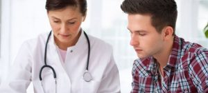 What Are Kidney, Bladder, and Ureteral Stones?