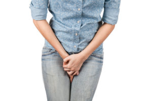 What are Bladder Stones?