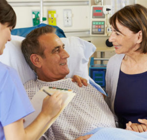 What Minimally Invasive Treatments Are Available for Kidney Stones?